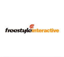 Freestyle Interactive